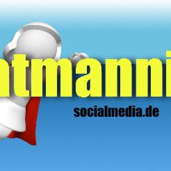 batmanning