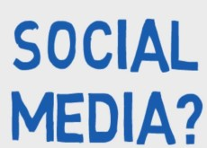 Social Media Know-How