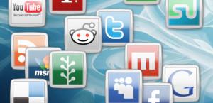 socialmenia