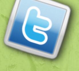 Twitter Ads