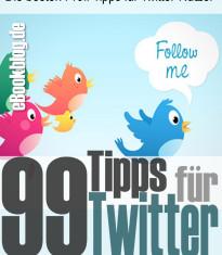 twitter_tipps_new