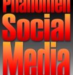 sm_phaenomen